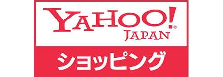 SoymilkOnline Yahoo!ショップ