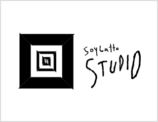 SoyLatte STUDIO
